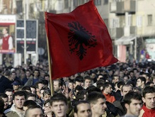 Еще одна европейская страна признала независимость Косово