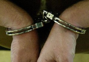 В Москве задержали вора в законе Валеру Тбилисского