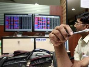 Рынки: Коррекция не заставила себя ждать