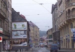 Эксперты назвали города, в которых хотят работать украинцы