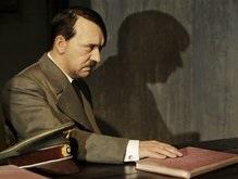 Восковый Гитлер откроет в Берлине музей мадам Тюссо