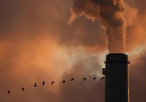 Угроза для металлургов: Железная руда в этом году может подешеветь на треть