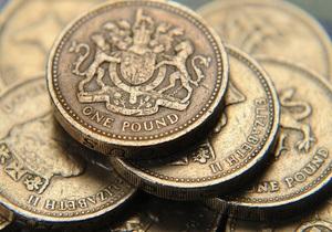 Великобритания ввела для банков дополнительные налоги