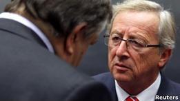 Еврогруппа не торопится выделять деньги Греции