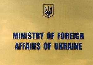 Киев и Варшава уже в июне могут подписать соглашение о бесплатных польских визах для украинцев