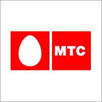 МТС Украина  открывает офис Центрального Территориального Управления