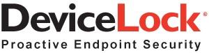 Технологическое лидерство DeviceLock, Inc. подтверждено новыми американскими патентами