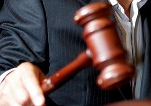 По факту происшествия в ТРЦ SkyMаll возбуждено уголовное дело