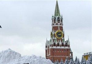 Глава МИД Константин Грищенко посетит Москву 16-17 марта