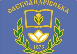 В Сумах депутат облсовета избил ногами 11-летнего ученика гимназии - прокуратура