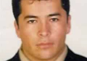 В Мексике неизвестные похитили тело убитого солдатами главаря Los Zetas