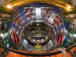 Ученые решили, что коллайдер сам создает помехи, чтобы помешать новым открытиям