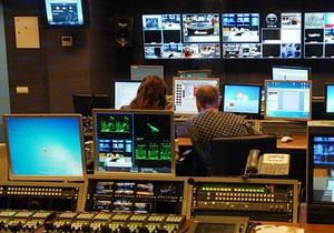 Ъ: Нацсовет может лишить лицензии одного из провайдеров цифрового телевидения
