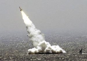 ВМФ РФ: Россия до конца года произведет 15-й пуск Булавы с подлодки нового поколения