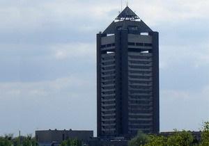 Кабмин погасит задолженность НТКУ перед EuroNews