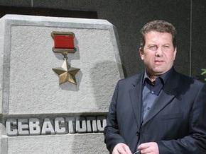 ЧФ РФ является крупнейшим должником Пенсионного фонда в Севастополе