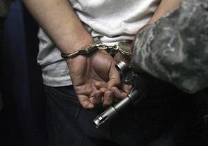 Бывшего депутата Госдумы приговорили к восьми годам тюрьмы