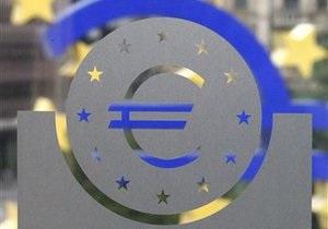Финляндия должна открыто готовиться к распаду еврозоны - глава финского МИД