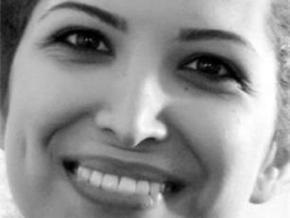 В Иране арестовали американскую студентку
