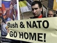 Суд признал незаконным объявление Севастополя территорией без НАТО