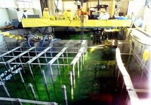 КНДР официально подтвердила расширение своей ядерной программы