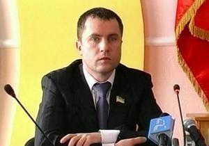 Литвин объявил о создании в Раде новой депутатской группы