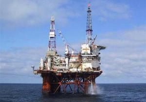 Норвегия сократит добычу нефти, но увеличит производство газа