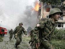 МИД Грузии: Мы фактически находимся в состоянии войны с Россией