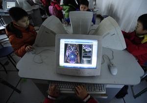 Исследование: Каждый третий студент считает интернет важнейшей потребностью наравне с воздухом и водой