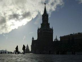 Мать погибшего в Чечне десантника потребовала от России 1 млн евро