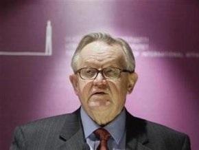 В Осло назовут лауреата Нобелевской премии мира