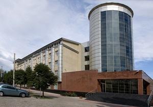 Эксперт назвал главного претендента на покупку украинских энергокомпаний