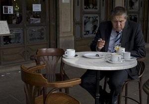 Почти треть украинцев готова пожертвовать обеденным перерывом, чтобы освободиться пораньше