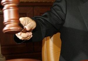 На Кипре суд снял арест с российских активов украинского бизнесмена Нусенкиса