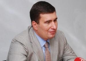 Скандально известный лидер партии Родина выиграл выборы в Одессе