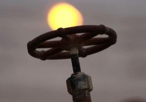 Мировые цены на нефть снижаются из-за роста поставок из Саудовской Аравии
