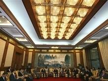 Северная Корея закроет основной реактор до ноября
