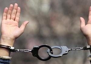 В Херсонской области председатель райгосадминистрации получил семь миллионов взятки