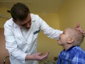 В Минске объявили эпидемию гриппа и ОРВИ
