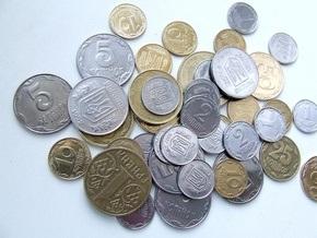 Эксперт похвалил НБУ за проведение валютных аукционов