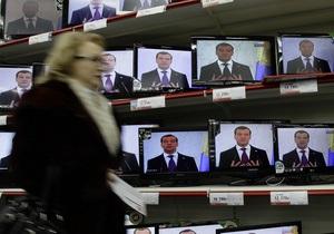 Решению Нацсовета вопреки: Представители 5 канала заявляют о заказных проверках