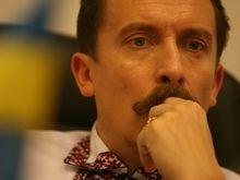 Шкиль: Это категоричный, циничный и унизительный для Украины отказ