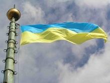 Опрос: 80% граждан гордятся тем, что живут в Украине