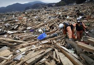 Японец выкупил у гольф-клуба более 100 га земли для пострадавших от землетрясения