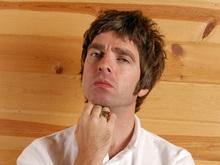 Лидер Oasis продает виллу из-за соседа