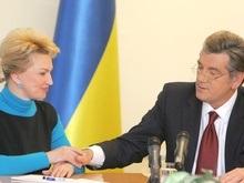 Завтра СНБО во главе с Ющенко рассмотрит земельные отношения