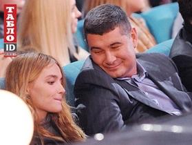 Свадьба украинского миллионера и Снежаны Онопко перенесена