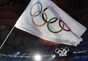 Международный олимпийский комитет впервые аккредитовал блогера