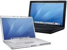 Apple презентовала новый MacBook