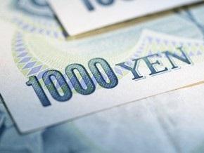 Япония готовится к длительной дефляции